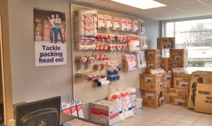 Riverline Self Storage - Photo 4