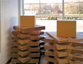 Riverline Self Storage - Photo 2
