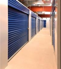 Riverline Self Storage - Photo 12