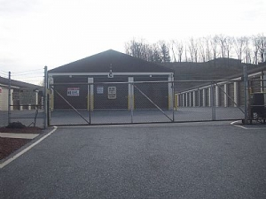 Picture of Capital Self Storage - Enola