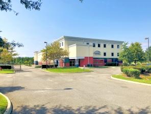Climatrol Self Storage Facility at  9297 Pocahontas Trail, Williamsburg, VA