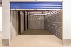 Rite Storage - Middletown - Photo 4