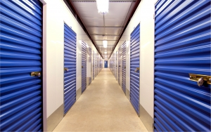 Rite Storage - Middletown - Photo 5