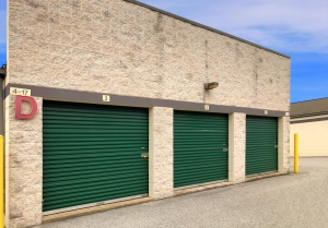 Capital Self Storage - Hanover - Photo 4