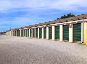 Capital Self Storage - Hanover - Photo 6