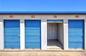 Safe Storage - Frankfort Ct - Photo 4