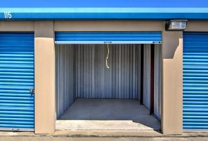 Safe Storage Frankfort Ct Lexington Low Rates