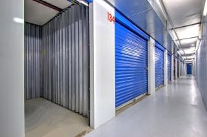 Safe Storage - Frankfort Ct - Photo 6