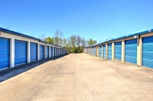 Safe Storage - Frankfort Ct - Photo 8