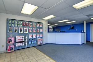 Safe Storage - Frankfort Ct - Photo 10