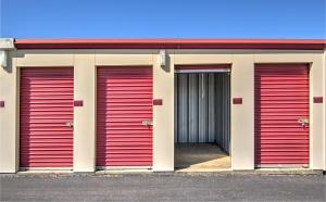 Safe Storage - Enterprise - Photo 6