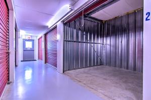 Safe Storage - Enterprise - Photo 10
