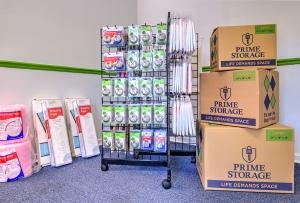 Safe Storage - Enterprise - Photo 14