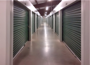 Self Storage of Cheshire - Photo 12