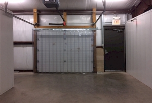 Self Storage of Cheshire - Photo 14