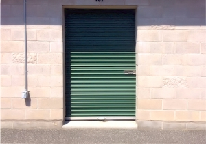 Self Storage of Cheshire - Photo 18