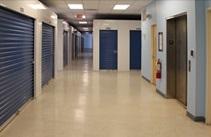 Clifton Park Self Storage - 1772 Rte 9 - Photo 2