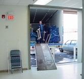 Clifton Park Self Storage - 1772 Rte 9 - Photo 7