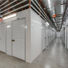Picture of Advantage Storage - McKinney Ranch