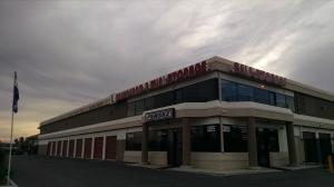 LifeStorage of East Las Vegas
