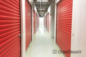 CubeSmart Self Storage - Roseland - Photo 3