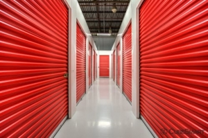 Image of CubeSmart Self Storage - Roseland Facility on 465 Eagle Rock Avenue  in Roseland, NJ - View 4