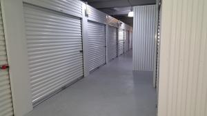 Prime Storage - Upper Darby - Photo 2