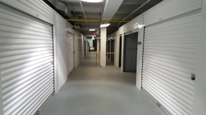 Prime Storage - Upper Darby - Photo 3