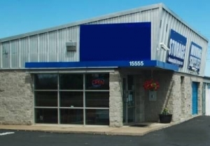 Sentinel Self-Storage & Dundee OR Self Storage Facility Rentals Near Me - 5 Units from ...