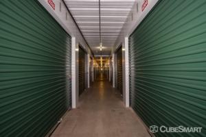 CubeSmart Self Storage - Holbrook - 692 South Franklin Street - Photo 7
