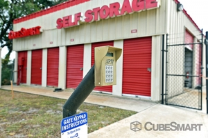 CubeSmart Self Storage - Orlando - 7200 Old Cheney Hwy - Photo 3