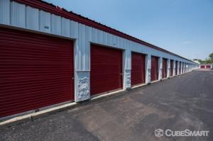 CubeSmart Self Storage - Brockton - 145 Campanelli Industrial Drive - Photo 6