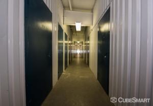 CubeSmart Self Storage - Brockton - 145 Campanelli Industrial Drive - Photo 7