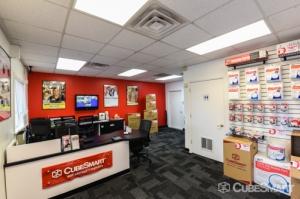 CubeSmart Self Storage - Comstock Park - Photo 2