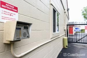 CubeSmart Self Storage - Comstock Park - Photo 3