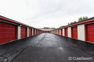 CubeSmart Self Storage - Comstock Park - Photo 4