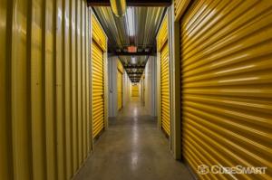 CubeSmart Self Storage - Comstock Park - Photo 6