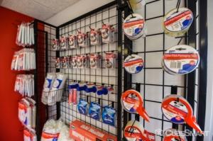 CubeSmart Self Storage - Wyoming - 4309 Roger B Chaffee Memorial Boulevard Southeast - Photo 3