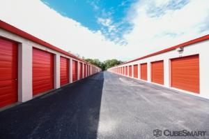 CubeSmart Self Storage - Wyoming - 4309 Roger B Chaffee Memorial Boulevard Southeast - Photo 5