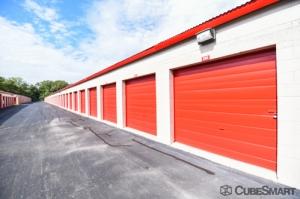 CubeSmart Self Storage - Wyoming - 4309 Roger B Chaffee Memorial Boulevard Southeast - Photo 6