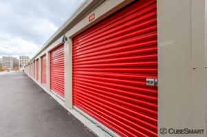 CubeSmart Self Storage - Haverhill - Photo 6