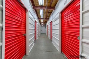 CubeSmart Self Storage - Brockton - 20 North Montello Street - Photo 5