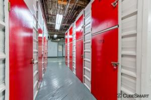 CubeSmart Self Storage - Brockton - 20 North Montello Street - Photo 6