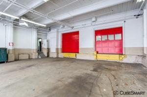 CubeSmart Self Storage - Brockton - 20 North Montello Street - Photo 7