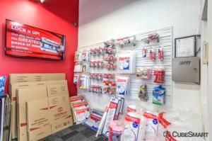 CubeSmart Self Storage - Lawrence - Photo 3