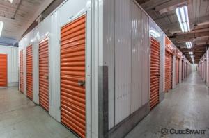 CubeSmart Self Storage - Lawrence - Photo 6