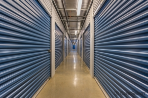 CubeSmart Self Storage - Villa Rica - Photo 4