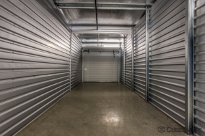 CubeSmart Self Storage - Villa Rica - Photo 5