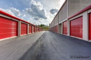 CubeSmart Self Storage - Villa Rica - Photo 7