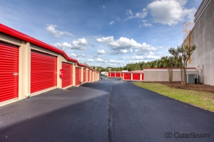 CubeSmart Self Storage - Villa Rica - Photo 8